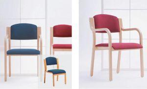 m belimperium stuhl st hle wartezimmerst hle. Black Bedroom Furniture Sets. Home Design Ideas