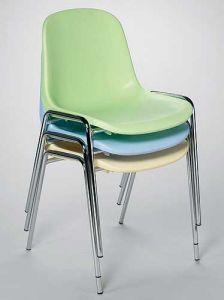 Esszimmerstühle Kunststoff möbelimperium c stuhl mint grün mehrzweckstühle stühle kunststoff