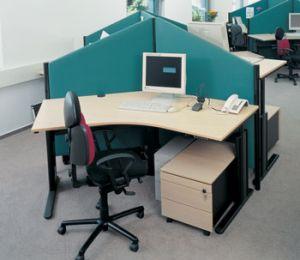 m belimperium angebote call center callcenterangebote essen. Black Bedroom Furniture Sets. Home Design Ideas