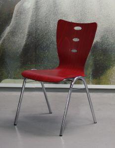 m belimperium wartezimmerst hle st hle stabile kantinenst hle gelb orange gr n pink. Black Bedroom Furniture Sets. Home Design Ideas