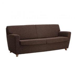m belimperium b rom bel essen b roeinrichtung essen. Black Bedroom Furniture Sets. Home Design Ideas