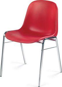 Möbelimperium Kunststoffstühle Plastikstühle Preiswerte Stühle