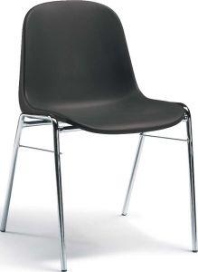 Mobelimperium Kunststoffstuhle Plastikstuhle Preiswerte Stuhle
