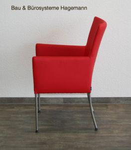 m belimperium kunstlederst hle lederst hle st hle. Black Bedroom Furniture Sets. Home Design Ideas