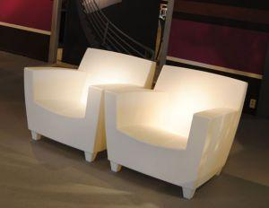 moderne terrassenmöbel: strand liegestuhl luxus moderne, Garten Ideen