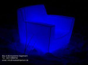 m belimperium strandm bel gartenm bel sofas sessel kunststoff draussen polster. Black Bedroom Furniture Sets. Home Design Ideas