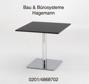 bistrotisch 60x60