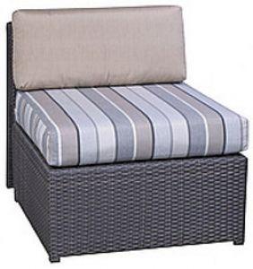 m belimperium lounge loungem bel outdoor draussen. Black Bedroom Furniture Sets. Home Design Ideas