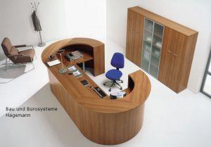 m belimperium theken theke arbeitsplatz tresen. Black Bedroom Furniture Sets. Home Design Ideas