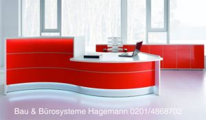 m belimperium modern preiswert elegant repr sentativ. Black Bedroom Furniture Sets. Home Design Ideas
