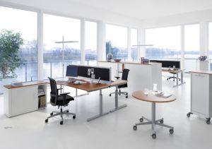 m belimperium design farben effiziens arbeiten sch n aussehen m glichkeit m bel. Black Bedroom Furniture Sets. Home Design Ideas