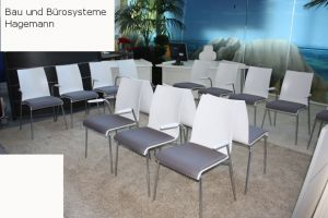 m belimperium wartezimmerst hle st hle arztpraxis wartezimmer 1011 wartezimmerst hle. Black Bedroom Furniture Sets. Home Design Ideas