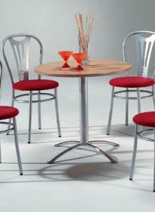 m belimperium bistrost hle stuhl rot rote st hle. Black Bedroom Furniture Sets. Home Design Ideas