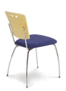 m belimperium stuhl blau st hle blaue kunstleder leder mikrofaser stoffe buche 302115blau. Black Bedroom Furniture Sets. Home Design Ideas
