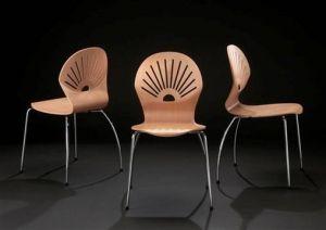 m belimperium st hle kantine wartebereich birke. Black Bedroom Furniture Sets. Home Design Ideas