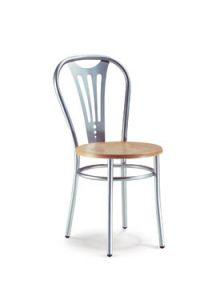 m belimperium bistrost hle bistrostuhl cafestuhl stuhl. Black Bedroom Furniture Sets. Home Design Ideas