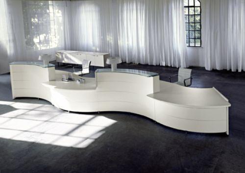Moderne büroeinrichtung  Möbelimperium Büromöbel Essen Büroeinrichtung Essen ...