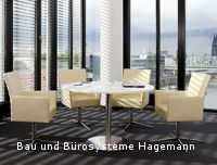 m belimperium b rom bel essen b roeinrichtung essen. Black Bedroom Furniture Sets. Home Design Ideas