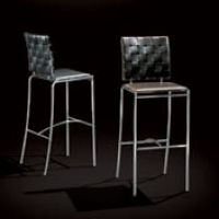 m belimperium tresenhocker barhocker gelb gr n schwarz zebrano. Black Bedroom Furniture Sets. Home Design Ideas